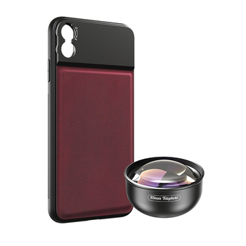 low priced 15eda 9e586 Apexel Pro 85mm Portrait Lens HD Phone Camera Lens Optical Zoom Clip-on  Telephoto Cell Phone Camera Lenses for iPhone iPad, View Pro 85mm Portrait  ...