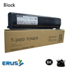 /product-detail/for-toshiba-e-studio-195-223-243-245-t2450-t-2450-toner-cartridge-60149320293.html