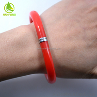 Beautiful Women Favor Bracelet Special Pen for Gift