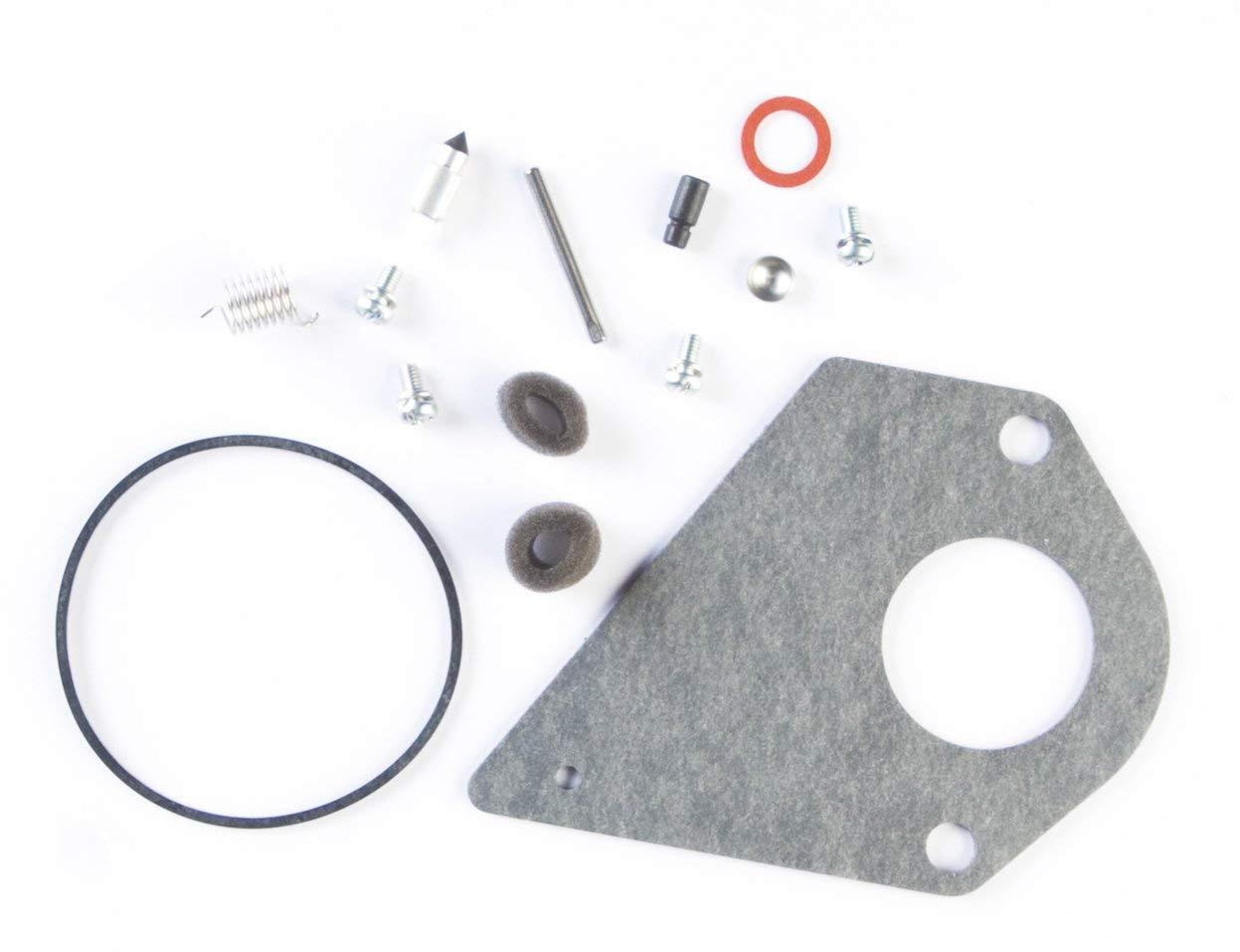 Briggs & Stratton 694930 Carburetor Overhaul Kit Replacement Part