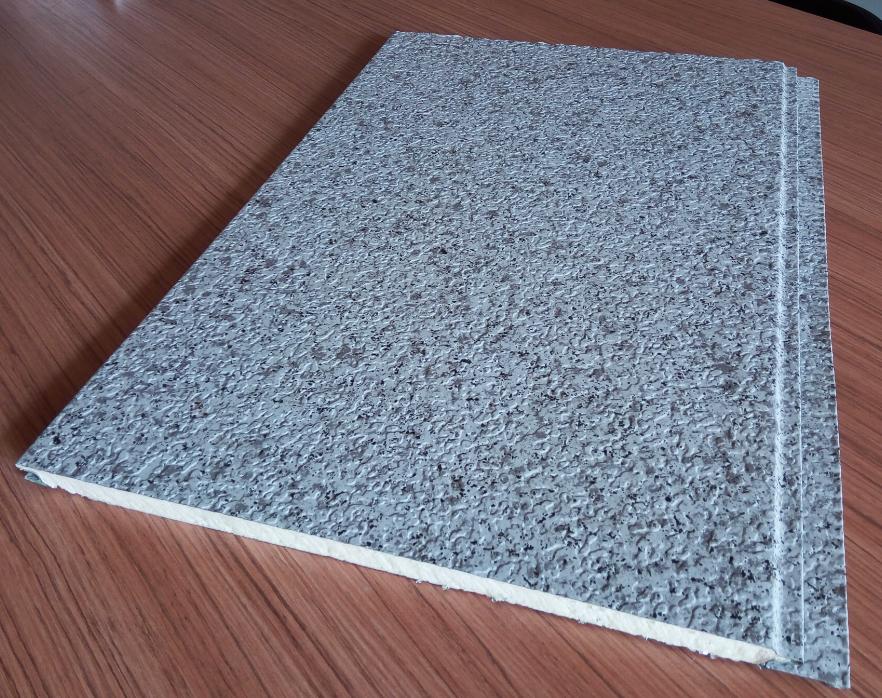 polyurethane decorative thermal insulation exterior wall. Black Bedroom Furniture Sets. Home Design Ideas