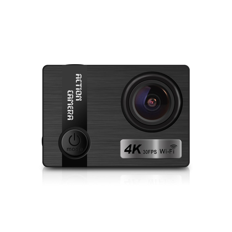 4K sport camera.jpg