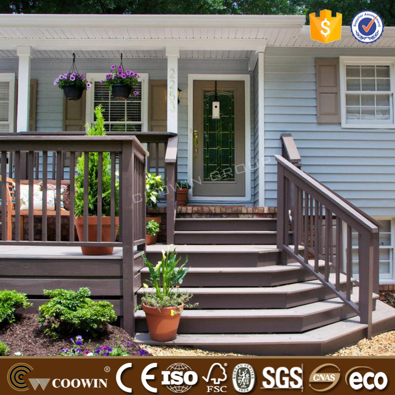 material y uso de la casa sin wpc wpc jardn de la casa