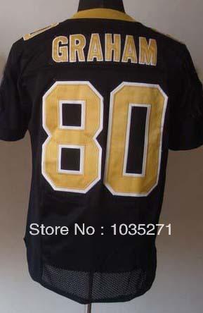 separation shoes a2202 a5d82 Popular Jimmy Graham Jersey-Buy Cheap Jimmy Graham Jersey ...