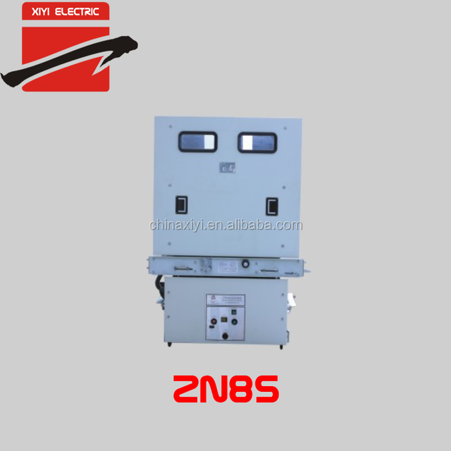 Buy Cheap China electric breakers Products, Find China electric ...