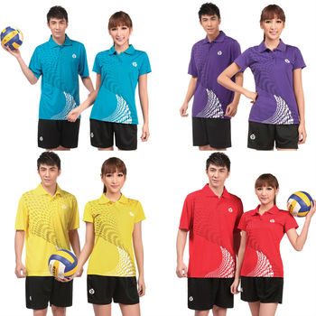 Cheap Women men Polo Shirt 262513a237