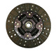 30100-0W81A japanese car parts manufacturers wholesale truck clutch system japan clutch kit