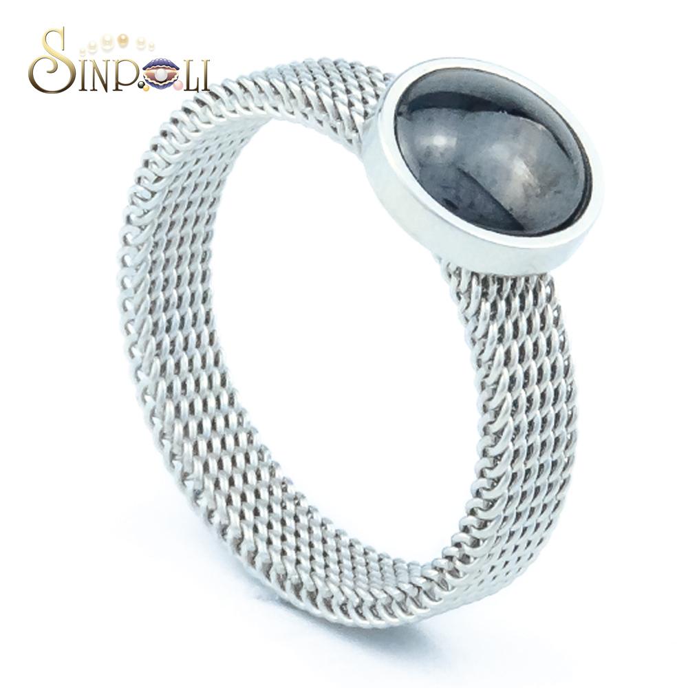 Ceramic Jewelry Blanks Reversadermcreamcom