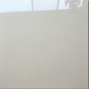 Ceramic Floor Tile 60x60 White Best Tiles Kitchen Floor