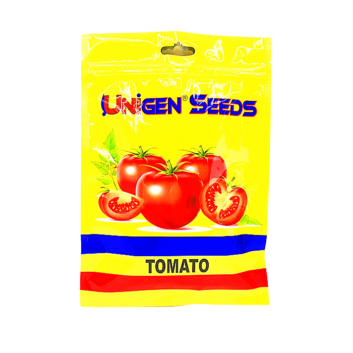 different types of seeds tomato mushroom coriander seeds for sale stand up aluminum foil zipper pouch