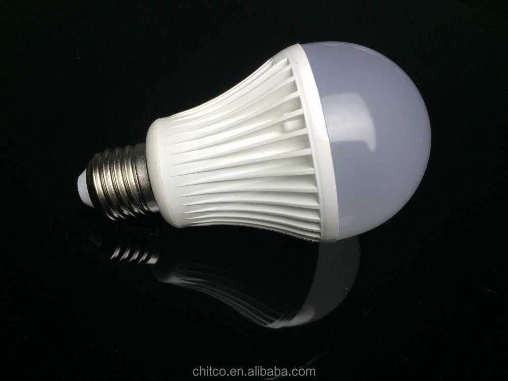 Chitco 100lumens Per Wattage Led Wifi Light Bulb,Led Bulb Wifi,Led ...