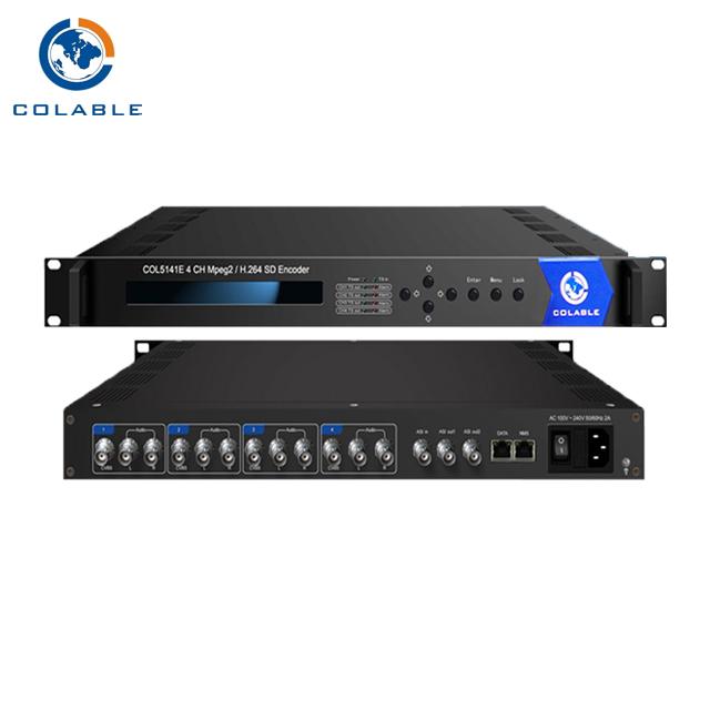 COL5141E encoder.jpg