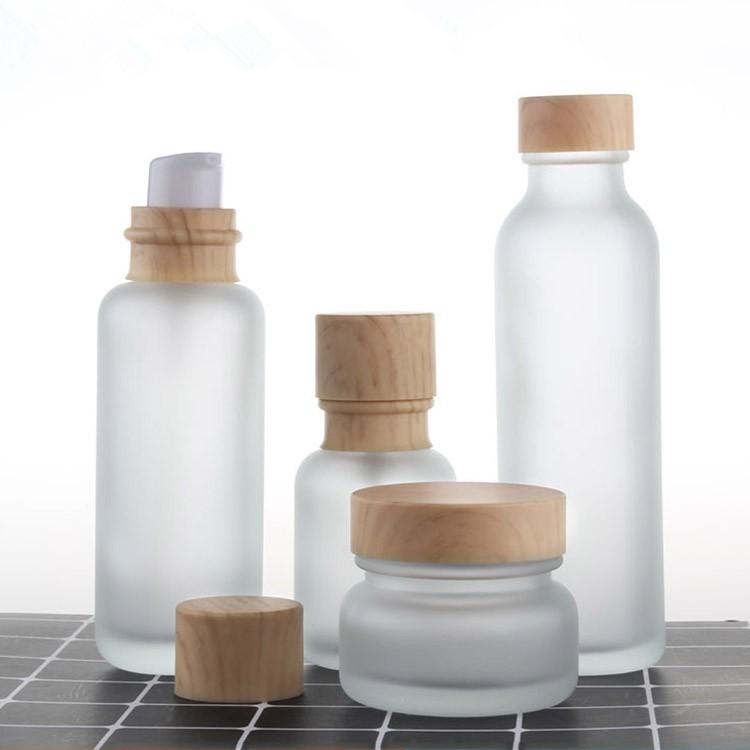 Флаконы для косметики купить оптом москва cherish парфюмерная вода
