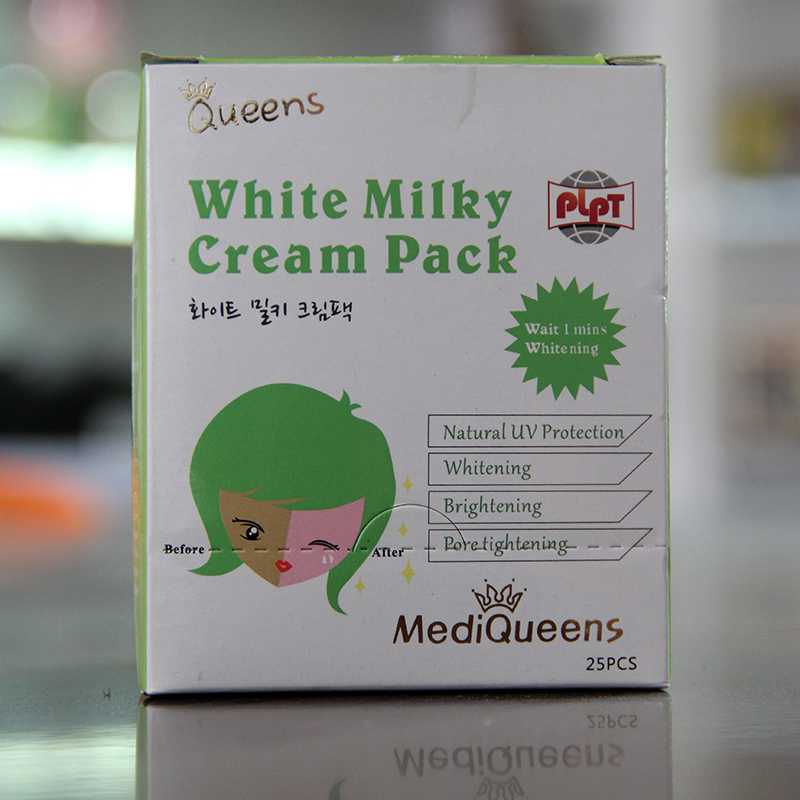 best whitening cream is whitening  cream which is the whitening cream for face with high effective