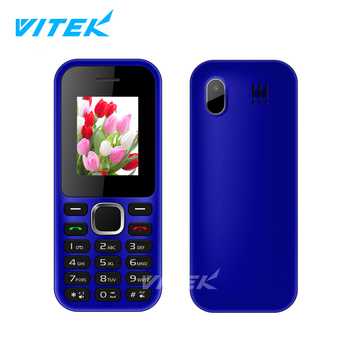 3c347161151 Cheap 2017 Wholesale Mobiles Phones India On Alibaba Com