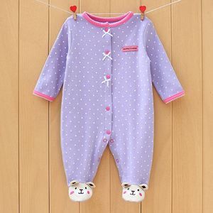 2017 Import Clothes Thailand From China Import Clothes For Babies