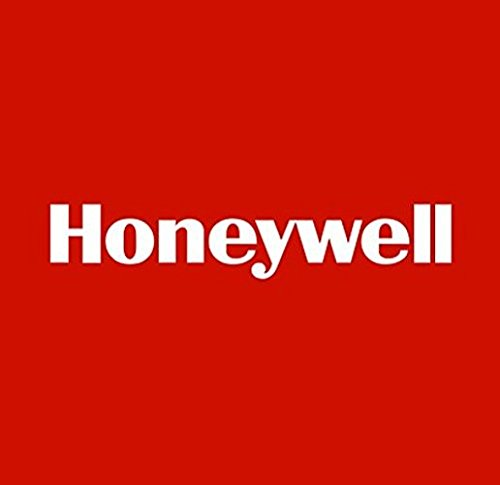 Honeywell 75E-L0N-C112XF Dolphin 75E Hand Held Computer, Android Kit Kat, 802.11 A/B/G/N/AC, STD 1D/2D Imager, 2.26 GHZ Quad-Core, 8MP CAM, 2GB/16GB Memory, Bluetooth, NFC, Power Cable