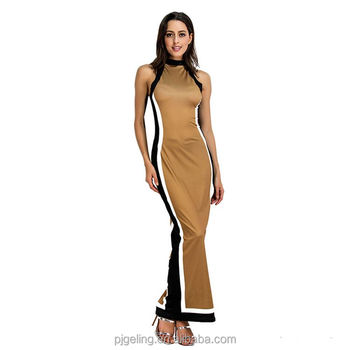 New Trend Product Fashion Y Formal Women Maxi Dresses Dress On Alibaba