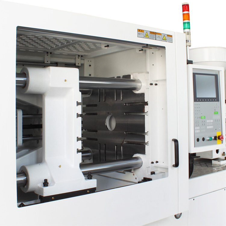 Factory Directly Sell Desma Rubber Injection Molding Machine - Buy Desma  Rubber Injection Molding Machine,Desma Rubber Injection Molding  Machine,Desma