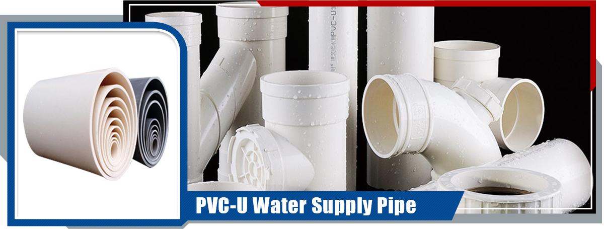 Garden Supplies Garden Sprinklers Frank 20 Pcs Hot Pvc Plastic Pipe Tube Connector For Irrigation Garden Hose System On Sale