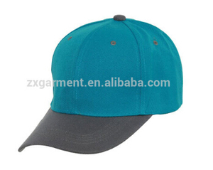 hat wholesale china top quality men promotional hot sale wide brim fedora mesh custom snapback hat