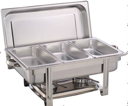 Stainless Steel Buffet Food Warmer - Buy Stainless Steel Buffet Food Warmer,Hotel  Equipment,Warming Tray Product on Alibaba.com - Stainless Steel Buffet Food Warmer - Buy Stainless Steel Buffet