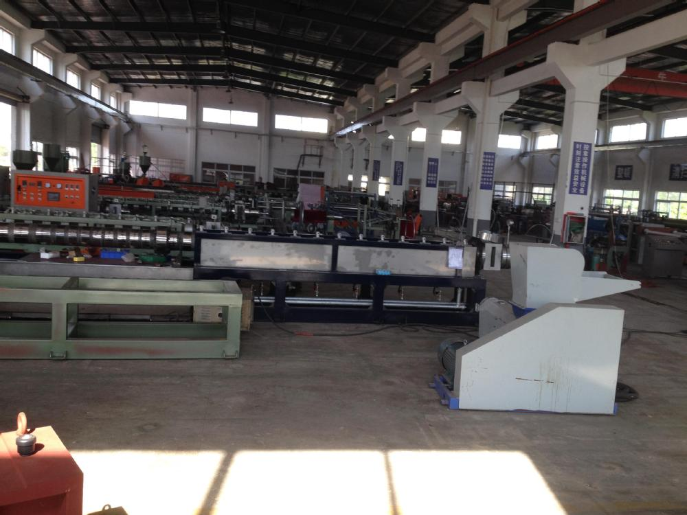 china supplier FLY-90 epe foam mattress making machine pe foam mattress making machine