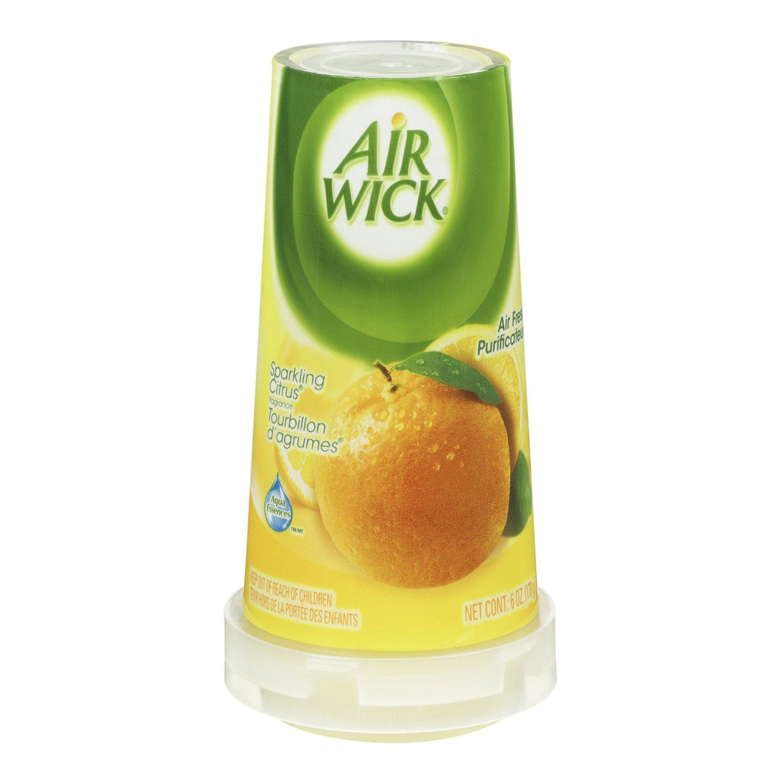 Air wick gel air freshener contemporary wet rooms