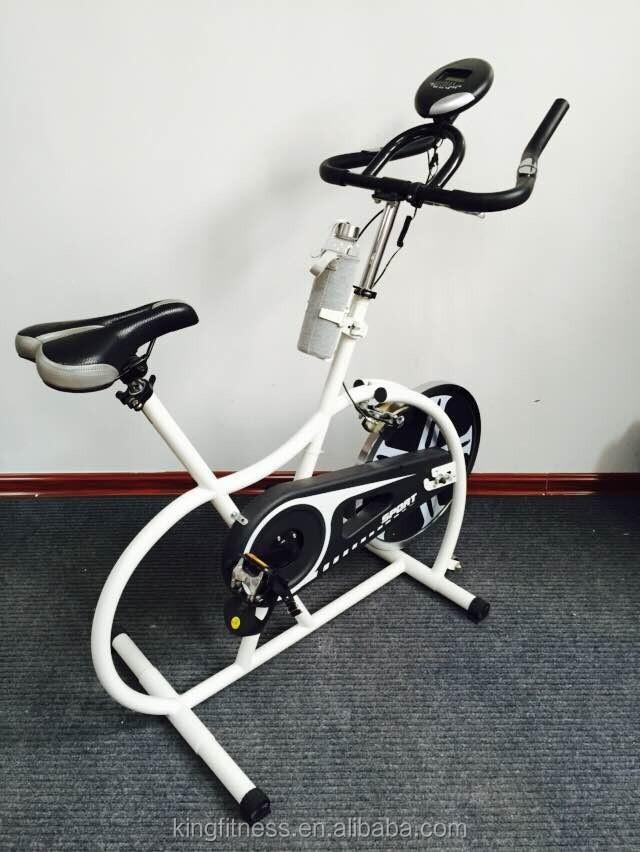 New High Quality Spin Bike Folding Bike Magnetic Bike Buy