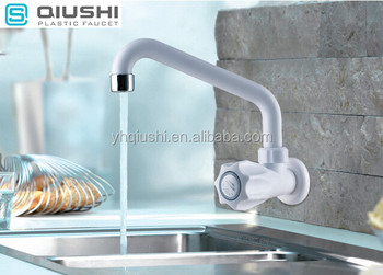 Water Heater Faucet For Stainless Steel Kitchen Sink Tap T 02