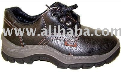 KAT Safety Shoes