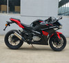 Newest 50cc Euro4 racing motorcycle sports bike