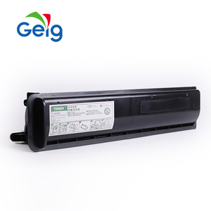 T-1810C-5K Wholesale Cartridge Premium Laser Toner Cartridge
