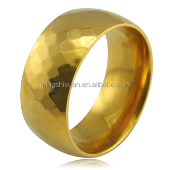 Celebrity Jewelry Ring Designs For Men 24k Gold Ring Buy Ring