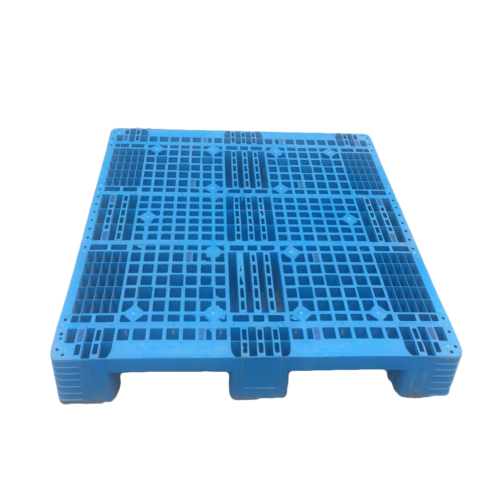 Personalizzare Heavy Duty Pallet In Plastica 1111 F18081305