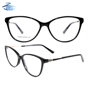 e5ddc60972 China Fit Over Frame