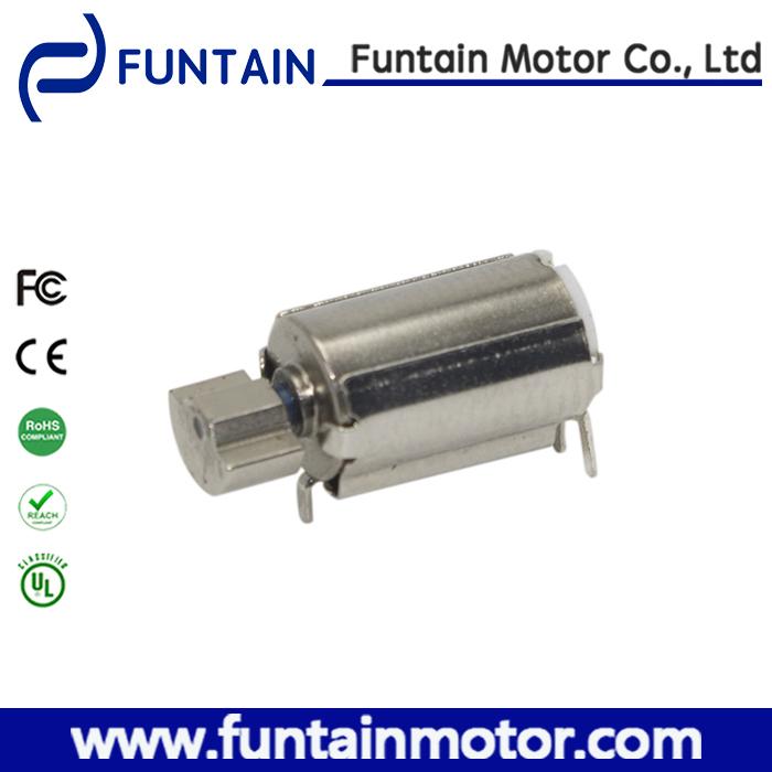 1 5 Funtain 610 Z Id