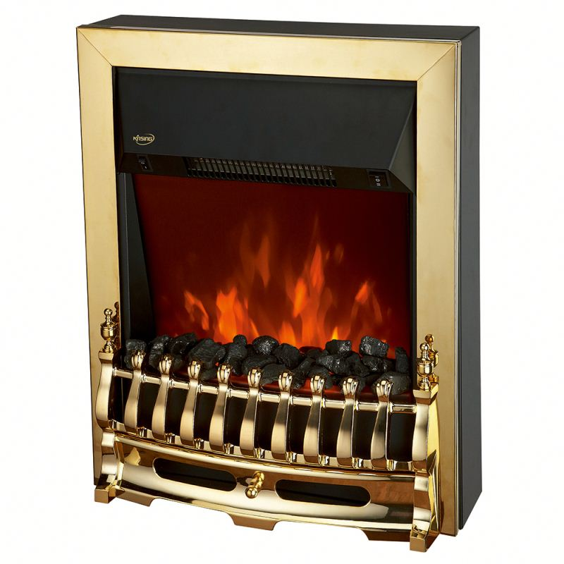Elegant Electric Fireplace, Elegant Electric Fireplace Suppliers and  Manufacturers at Alibaba.com - Elegant Electric Fireplace, Elegant Electric Fireplace Suppliers