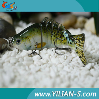As seen on tv fishing lures online for sale buy fishing for Fishing lure as seen on tv