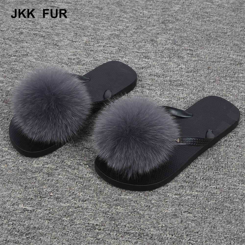 7fbbd43f101 China beach casual slipper wholesale 🇨🇳 - Alibaba