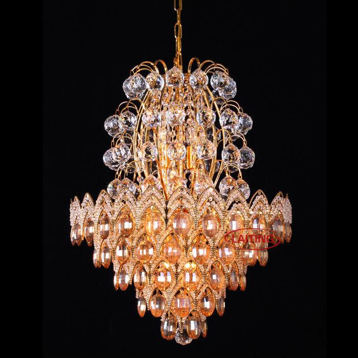 led commercial pendant lights new decorative pendant