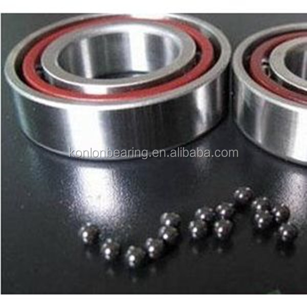 6310 ZZ 2RS deep groove ball bearing with low price