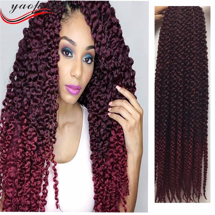 Epacket latch hook hair weave 3c crochet braids twist buy 3c epacket latch hook hair weave 3c crochet braids twist pmusecretfo Image collections