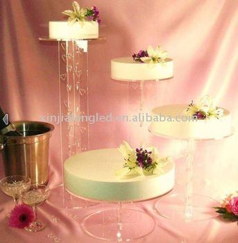 4 Wedding Acrylic Cake Pillars Acrylic Cake Stand Pillars Sets Buy 4 Wedding Acrylic Cake Pillars Acrylic Cake Stand Pillars Sets Acrylic Cake Stand