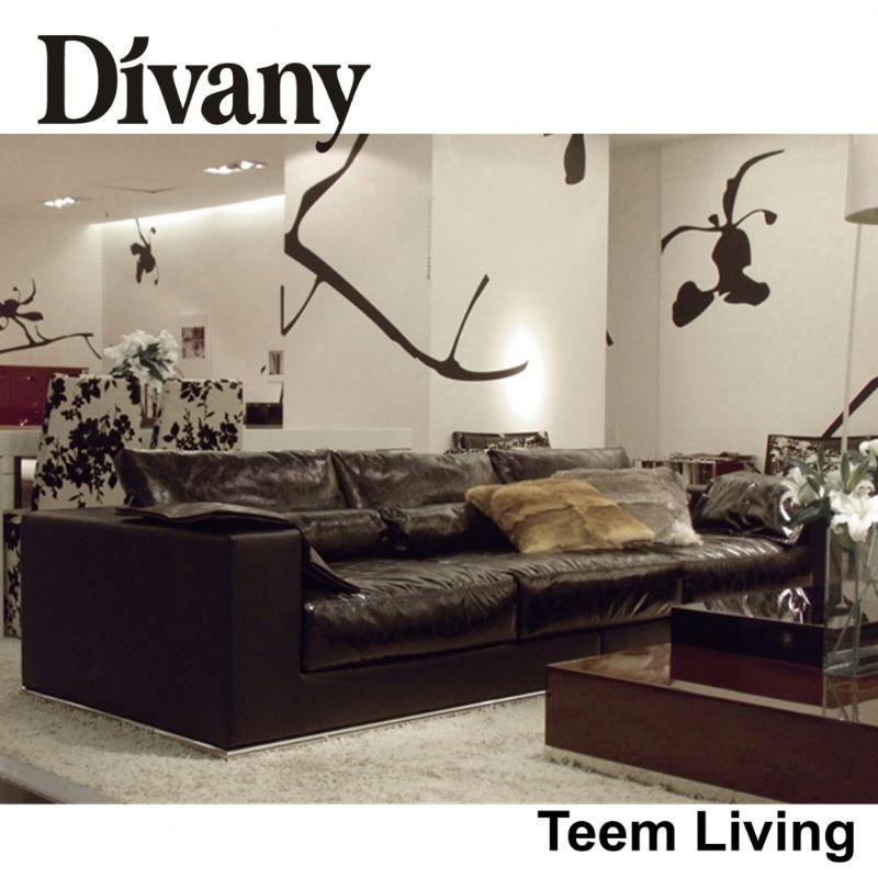 Finden Sie Hohe Qualität Türkisches Sofa Hersteller und Türkisches ...