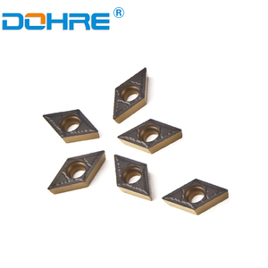 CNC tungsten carbide inserts for tools CNC machine inserts for turning