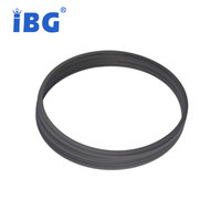 Guide Seal Retaining Ring Metal&PTFE Gasket