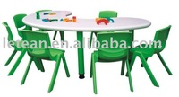 children furniture kids chair and table school table