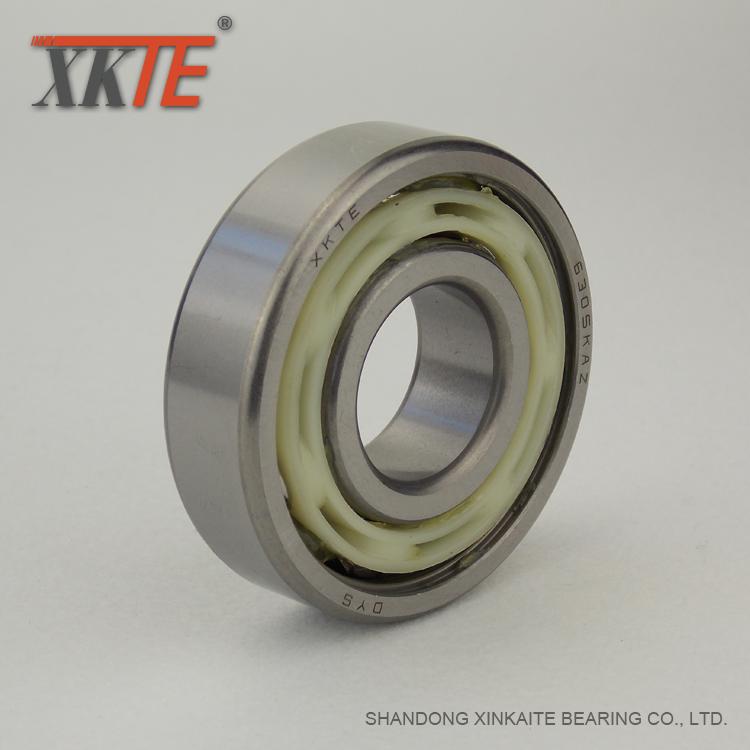 3 lead screw ball screw ballscrews 1605-1250//1350//1350mm-C7 end machined