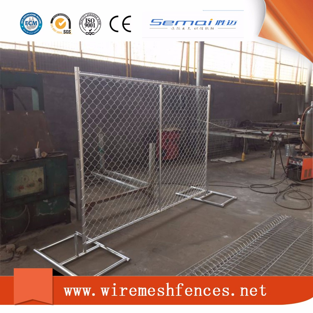 Menards chain link fence prices menards chain link fence prices menards chain link fence prices menards chain link fence prices suppliers and manufacturers at alibaba baanklon Image collections